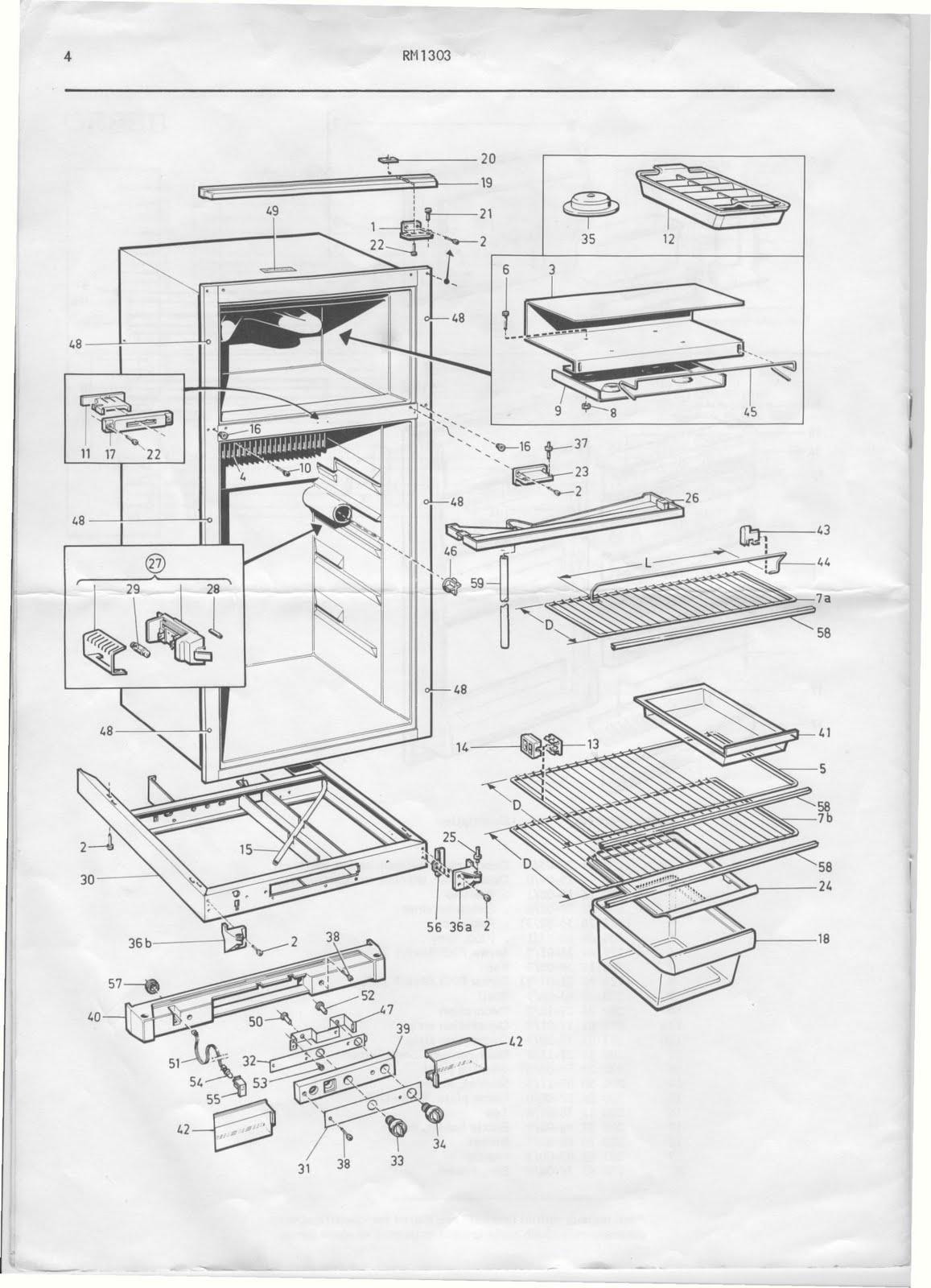 dometic awning parts diagram jeep alternator wiring faulkner coleman 12 39 rv